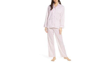 Hearts Pajamas Roller Rabbit
