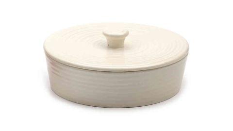 RSVP Glazed Tortilla Warmer