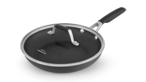 Calphalon 10-Inch Hard-Anodized Nonstick Fry Pan