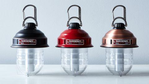 Mini Beacon Lantern