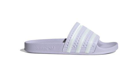 Adidas Women's Originals Adilette Slides