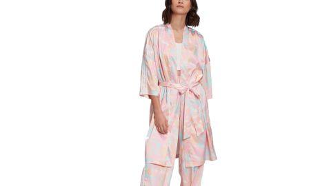 Adidas Women's Originals Kimono