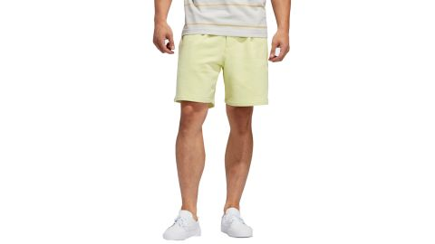 Adidas Men's Originals Shmoo Terry Shorts