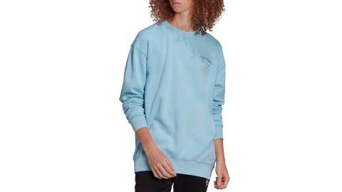 Adidas Men's Originals Crew Sweatshirt