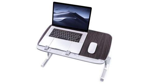 TaoTronics Lap Desk