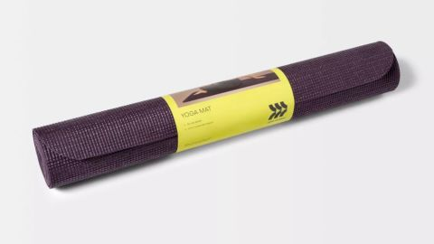 All in Motion 3mm Yoga Mat