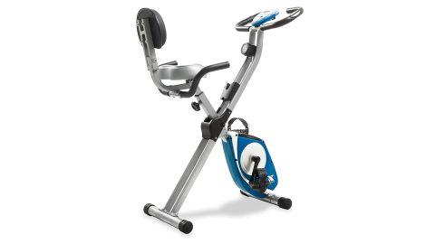 Xterra Fitness FB350 Folding Exercise Bike
