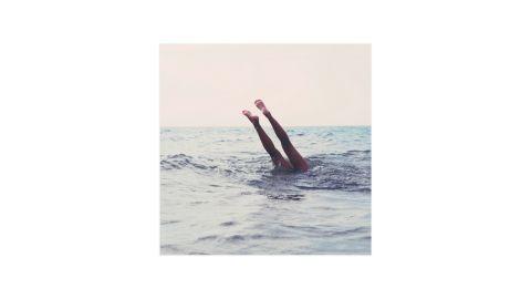 """Summer Handstand"" by Alicia Bock"