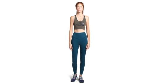 Women's Core High-Rise Tights