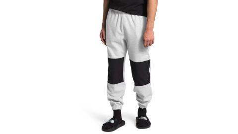 Men's Graphic Collection Fleece Pant