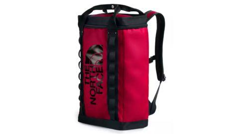 Explore Fusebox Daypack - L