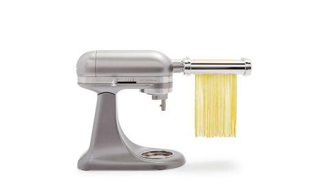 KitchenAid Stand Mixer Pasta Attachment Set