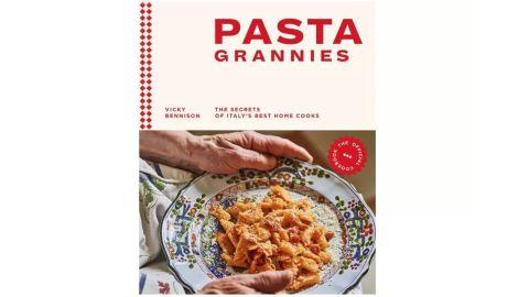 """Pasta Grannies"" by Vicky Bennison"