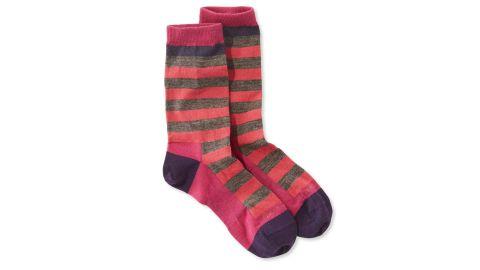Darn Tough Good Witch Socks