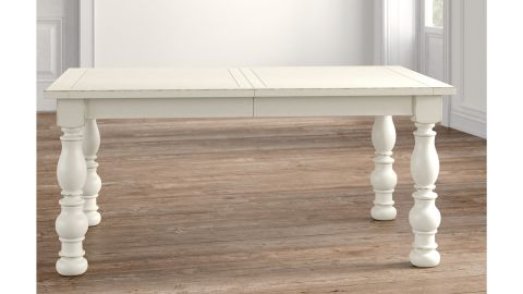 Sylvan Extendable Dining Table