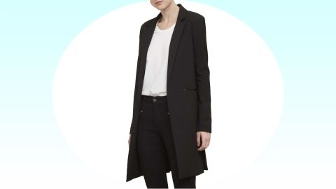 Kenneth Cole sitewide sale