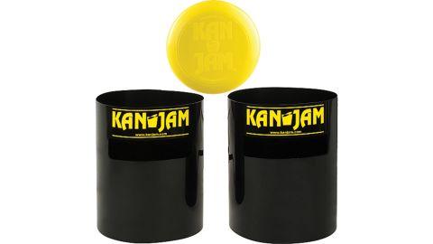 KanJam Disc Game