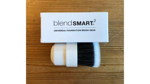 blendSMART2 foundation brush head