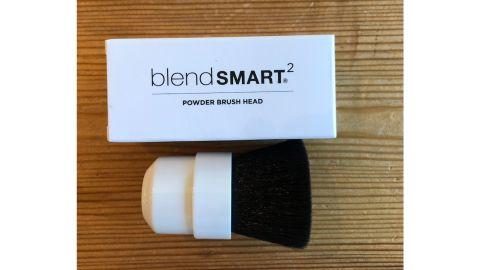 blendSMART2 powder brush head
