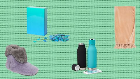 Send these gifts to your stressed-out friends