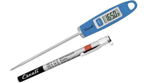 Escali Gourmet Digital Thermometer
