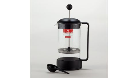 Bodum 8-Cup French Press