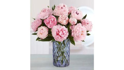 Precious Peony Bouquet