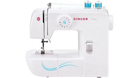 Singer 1304 Start Essential Sewing Machine