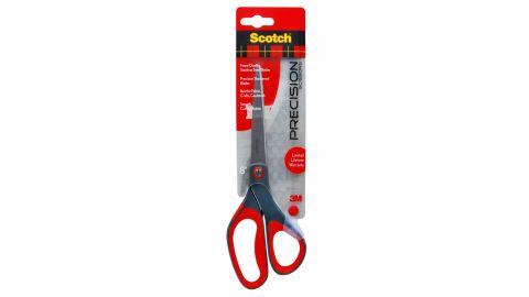 """Scotch 8"""" Precision Scissors"""