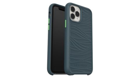WAKE Case by LifeProof