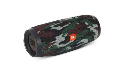 Refurbished JBL Charge 3 Special Edition
