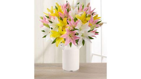 1-800-Flowers.com Sweet Spring Lilies