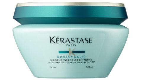 The Kérastase Masque Force Architecte Hair Mask