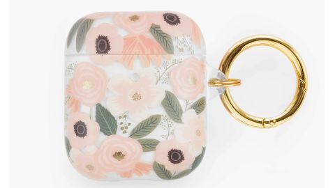 Floral AirPods Case