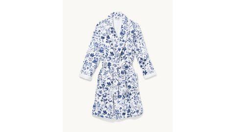 Women's Spa Robe