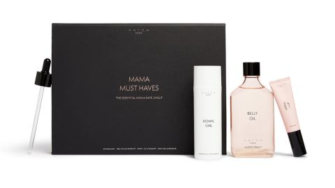 Mama Must-Haves Kit