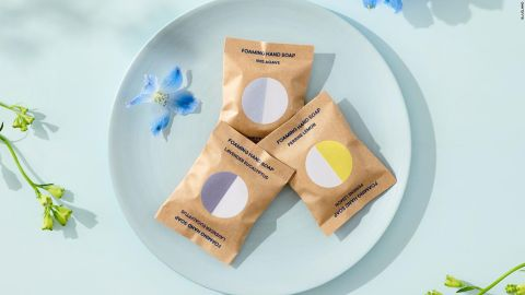 Blueland Hand Soap Refill Packs