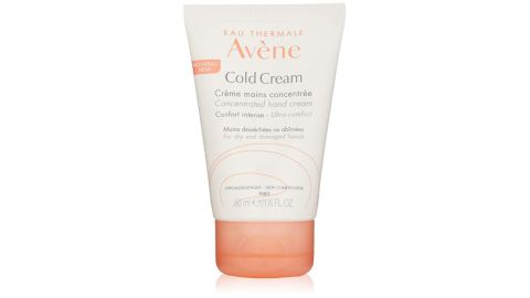 Eau Thermale Avène Concentrated Hand Cream