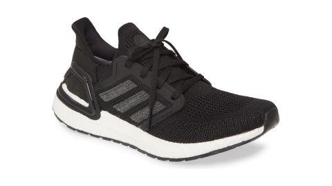 Adidas UltraBoost 20 Running Shoe