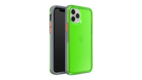 Slam Case for iPhone 11 Pro
