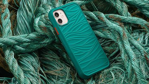 Lifeproof Wave Case