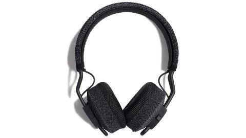 RPT-01 Bluetooth On-Ear Headphones