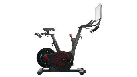 Echelon Smart Connect Bike EX5S
