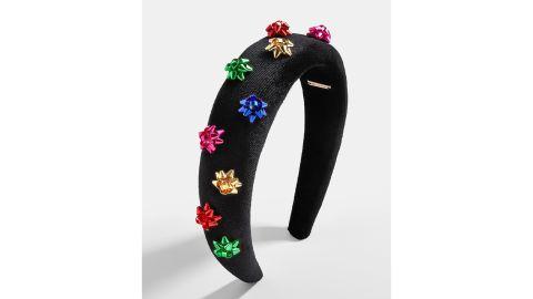 Giftwrap Headband