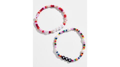 Tropez Bracelet Set