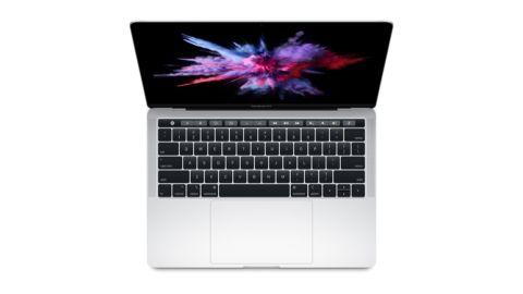 Apple 13-inch MacBook Pro with Retina Display, 128GB