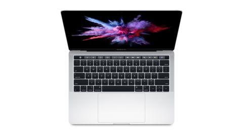 Apple 13-inch MacBook Pro with Retina Display, 256GB