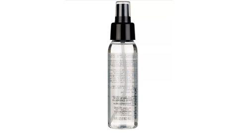Sonia Kashuk Makeup Brush Cleaning Spray