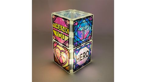 Magna-tiles Healthcare Hero Luminary