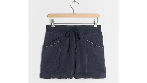 Kari Lounge Shorts